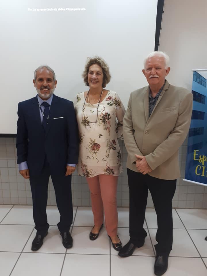 UNIVERSO e CIEE ampliam parceria 1